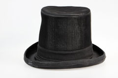 Top hat Stock Photography