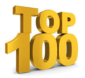 Top hundred Stock Images