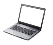 Top Laptop Royalty Free Stock Images