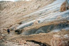 Free Top Of Mount Fisht. Caucasian Biosphere Reserve, Republic Of Adygea, Russia Stock Image - 167660091