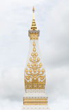 Top Pagoda Stock Images