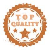 Top quality Stock Photos
