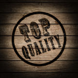 Top quality Royalty Free Stock Photography