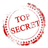 Top secret Stock Images