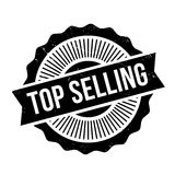 Top Selling rubber stamp Stock Photography
