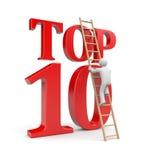 Top ten Stock Photos