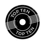 Top Ten rubber stamp Stock Photos