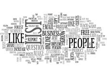 A Top Tip To Grow Your Listword Cloud. A TOP TIP TO GROW YOUR LIST TEXT WORD CLOUD CONCEPT Royalty Free Stock Photography