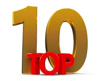 Top 10 Stock Photos