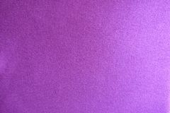 Top view of deep pink knit fabric royalty free stock images