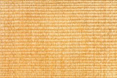 Top view of Thai style mat texture. Background Stock Photo