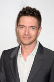 Topher Grace Royalty Free Stock Photo