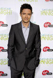 Topher Grace Royalty Free Stock Image