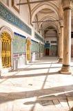 Topkapı Palace Royalty Free Stock Photography