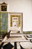 Topkapi Stock Photography