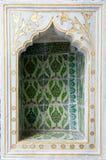 Topkapi palace Royalty Free Stock Photo