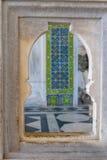 Topkapi palace, Istanbul Stock Photos