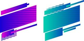 Toppna Sale, i helgen baner f?r specialt erbjudande, upp till 70% av ocks? vektor f?r coreldrawillustration stock illustrationer