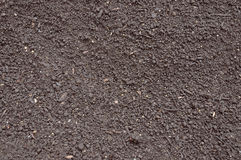 Topsoil Stock Photos
