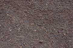 Topsoil stock photos