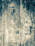 Topveiw de madeira da tabela fotografia de stock royalty free