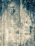 Topveiw di legno della tavola Fotografia Stock Libera da Diritti