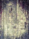Topveiw di legno della tavola Fotografia Stock
