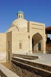 Toqi, Bukhara, Uzbekistan Stock Images