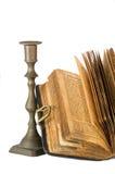 Torah imágenes de archivo libres de regalías