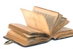 Torah imagen de archivo