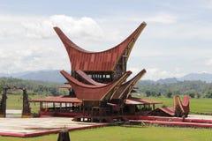 Toraja Royalty Free Stock Photos