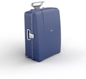 torba Obraz Stock
