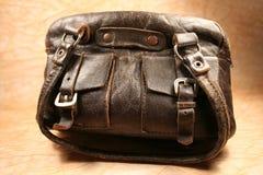torba Obrazy Stock