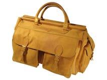 torba bagaż Obraz Stock