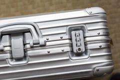 torba bezpiecznie Zdjęcia Stock