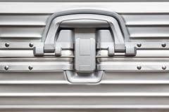 torba bezpiecznie Zdjęcie Stock