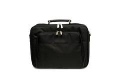 torba laptop obrazy stock