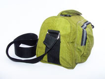 torba na lunch Zdjęcie Stock