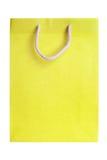 torba papieru Zdjęcie Royalty Free