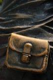 torba pasek Zdjęcie Royalty Free