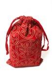 torba prezent Obrazy Stock