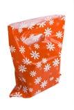 torba prezent Obraz Stock