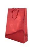 torba shoping Zdjęcie Stock