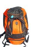 torba temblak Zdjęcie Royalty Free