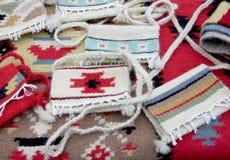 torba tradycyjna Zdjęcia Stock