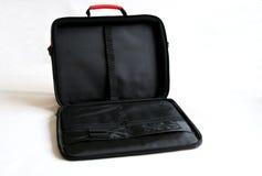 torba z Obraz Stock