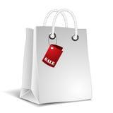 torba zakupy
