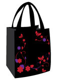 torba zakupy Obrazy Royalty Free