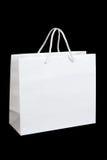 torba zakupy Zdjęcia Royalty Free
