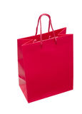 torba zakupy obraz royalty free